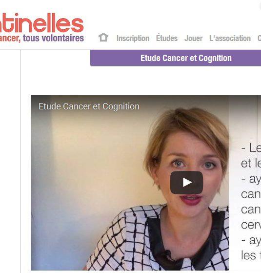 etude-plainte_les-seintinelles